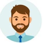 Profilbild von Gianni