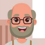 Profilbild von Beck